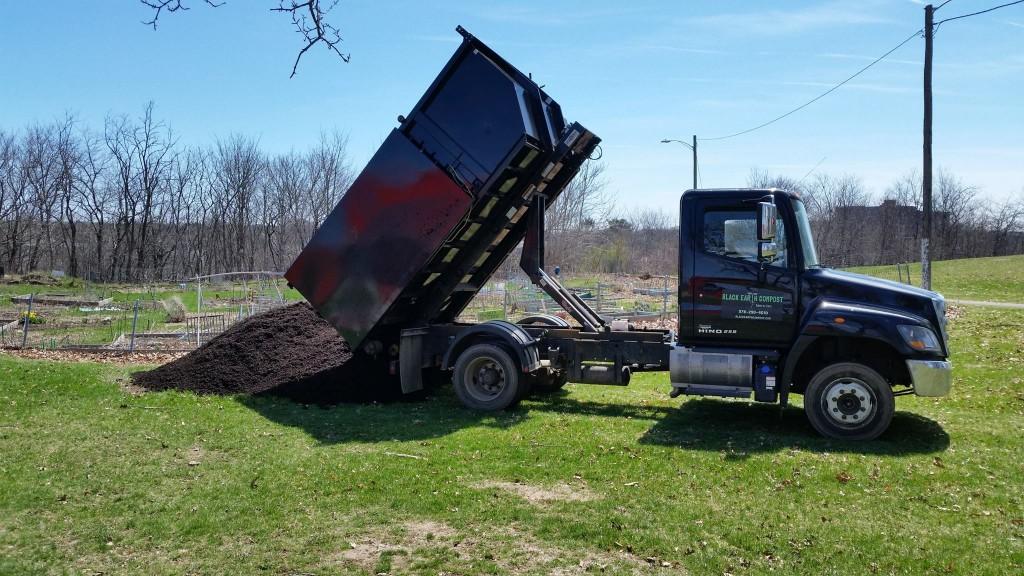 CompostBlackEarth