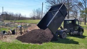 CompostDump