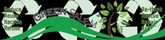 Green Salem
