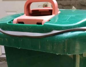 CompostStripping